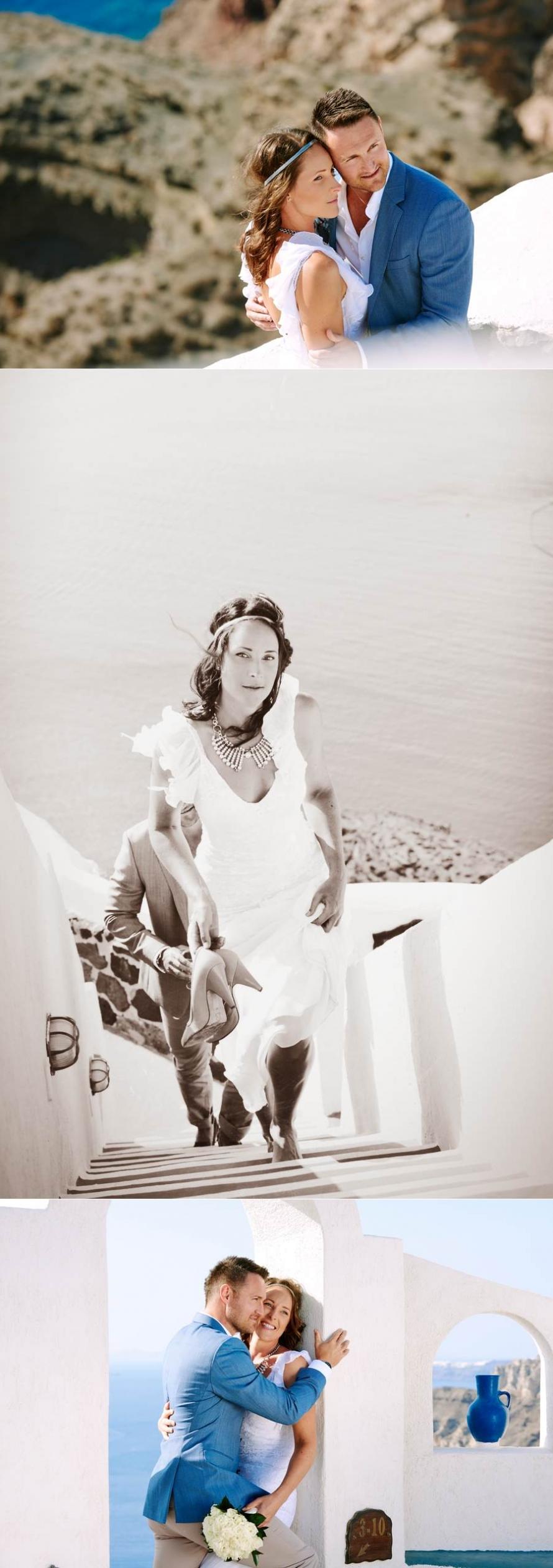Bradon Jeena wedding photos_01
