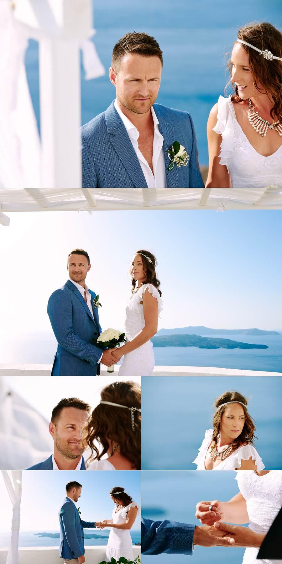 Bradon Jeena wedding photos_03