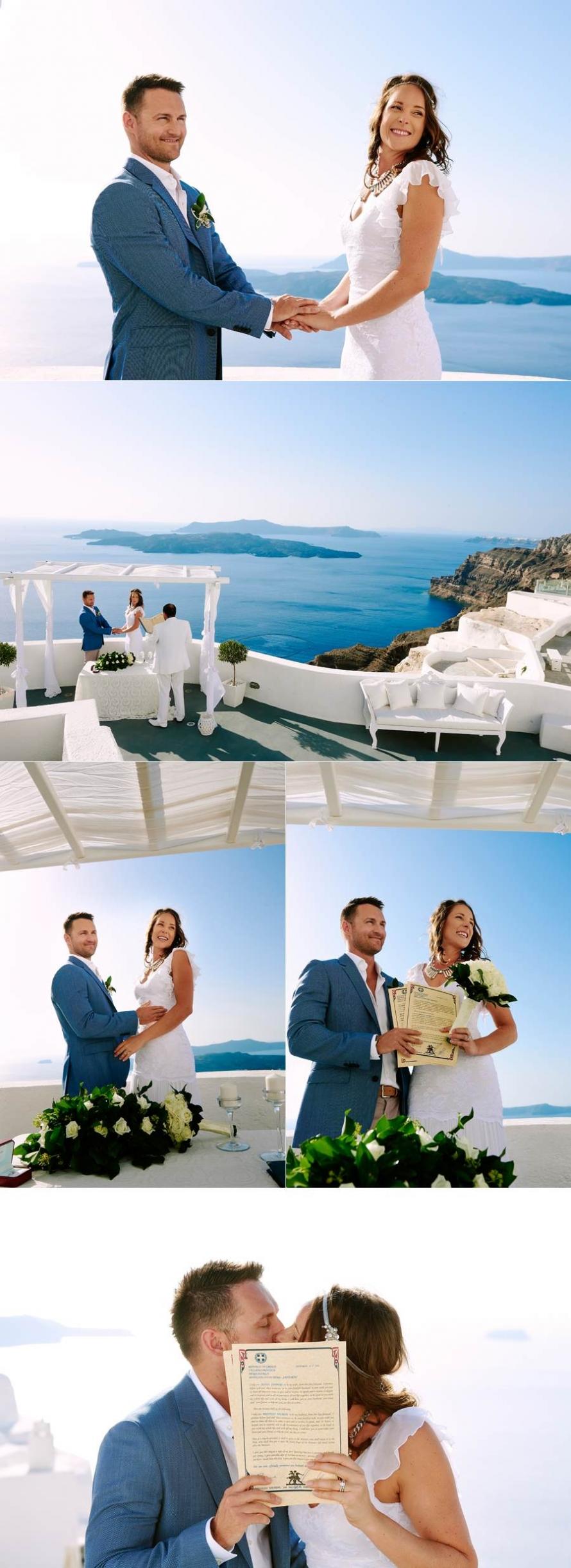 Bradon Jeena wedding photos_04