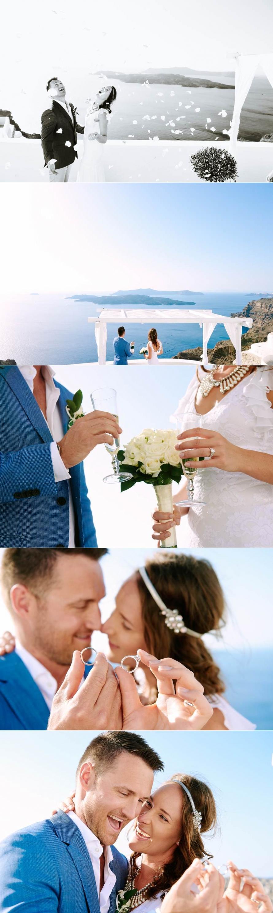 Bradon Jeena wedding photos_05