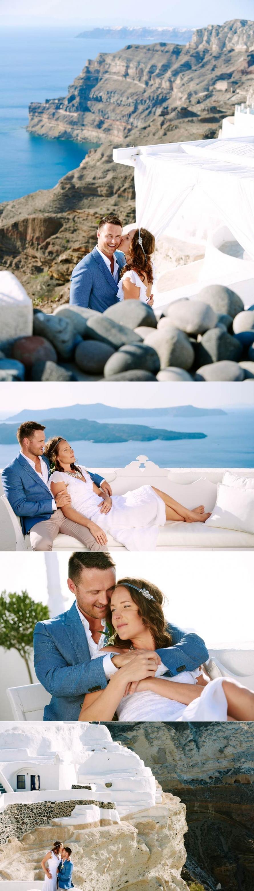 Bradon Jeena wedding photos_06