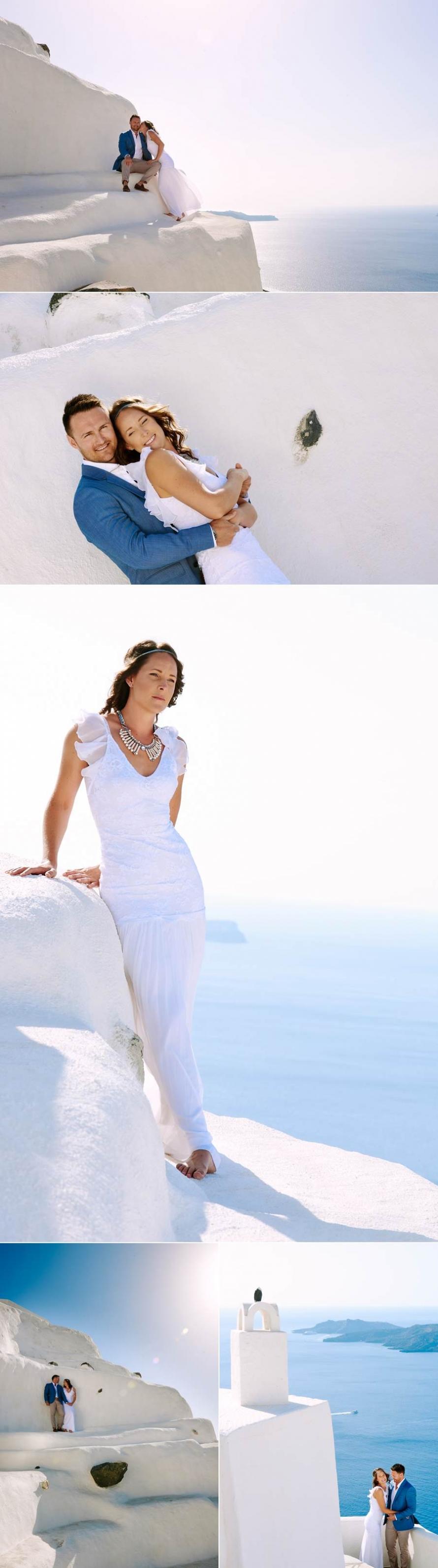 Bradon Jeena wedding photos_07