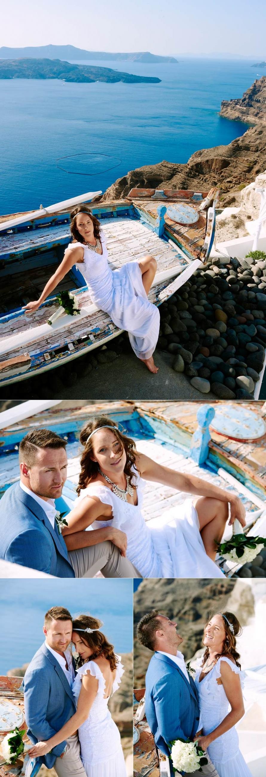 Bradon Jeena wedding photos_08