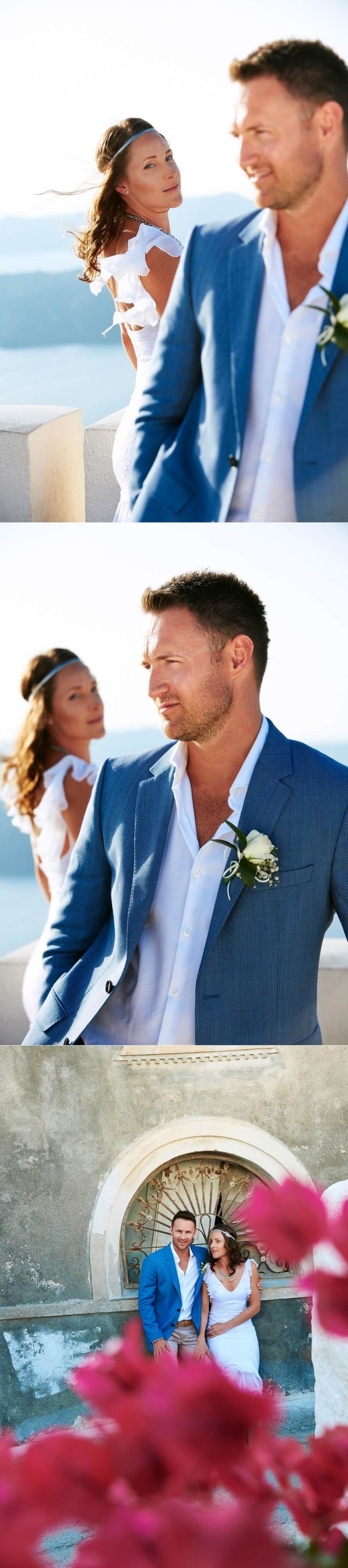 Bradon Jeena wedding photos_11