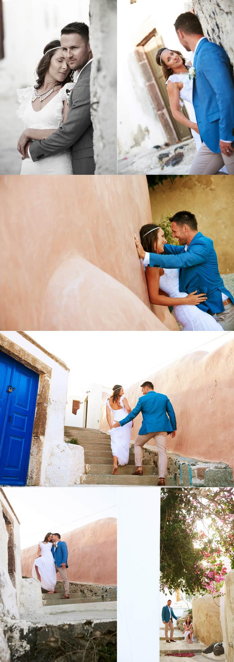 Bradon Jeena wedding photos_12