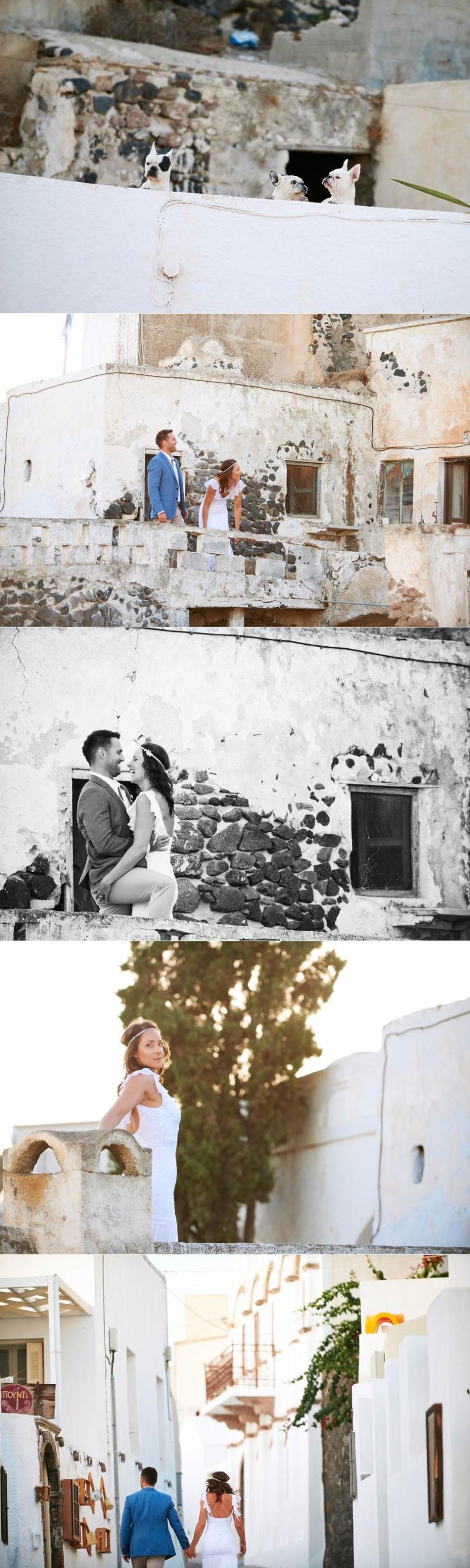 Bradon Jeena wedding photos_14