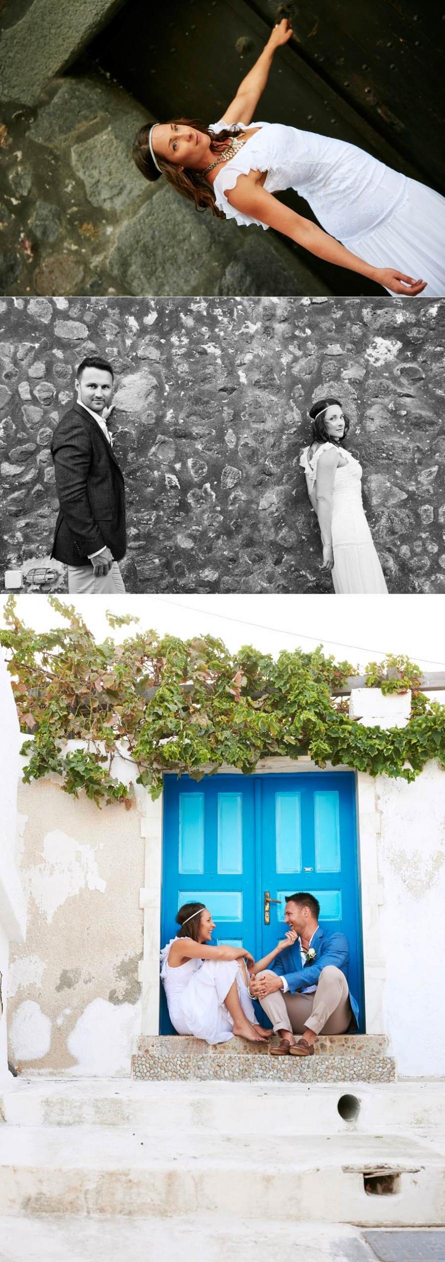 Bradon Jeena wedding photos_16