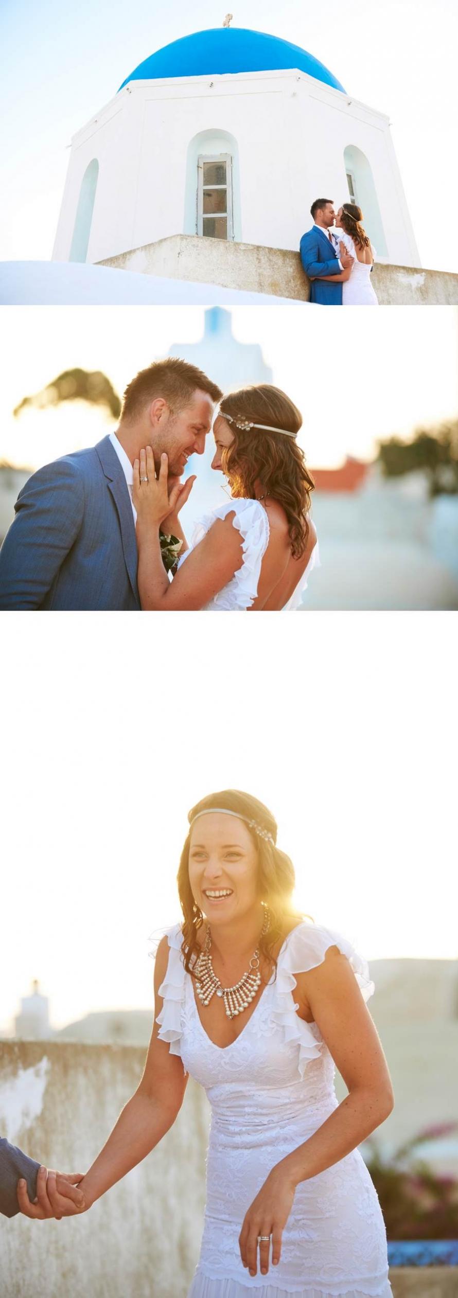 Bradon Jeena wedding photos_18