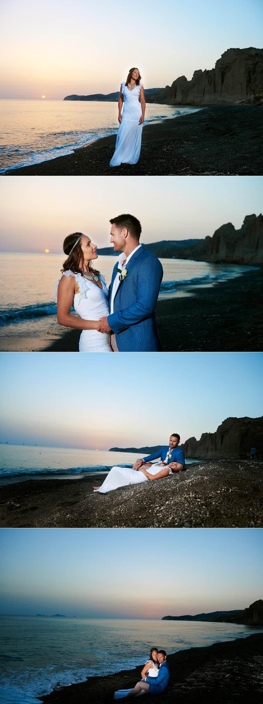 Bradon Jeena wedding photos_19