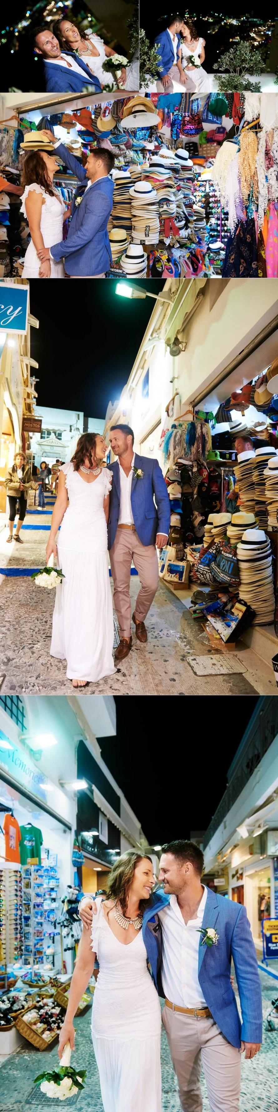 Bradon Jeena wedding photos_23