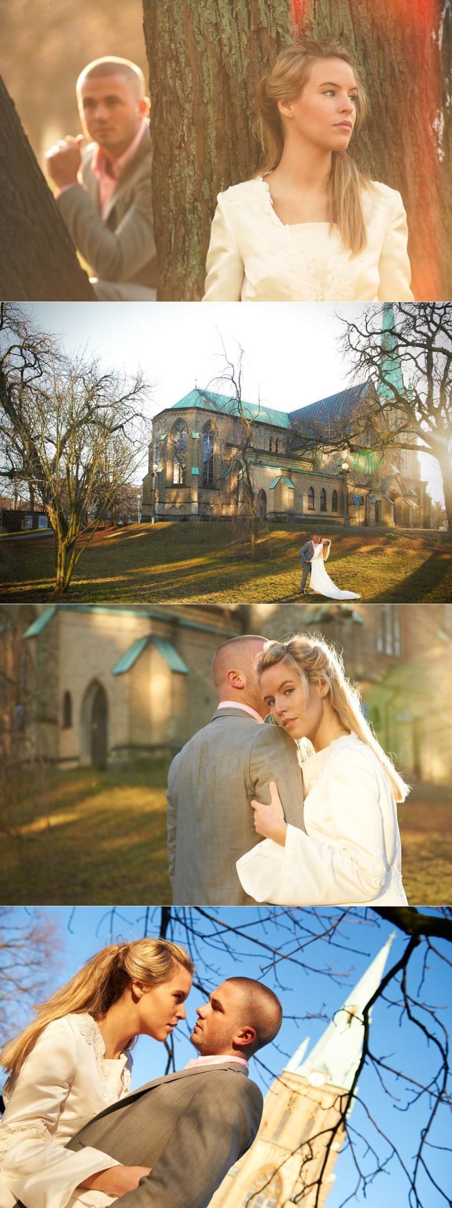Christian Elsa wedding photos 0005