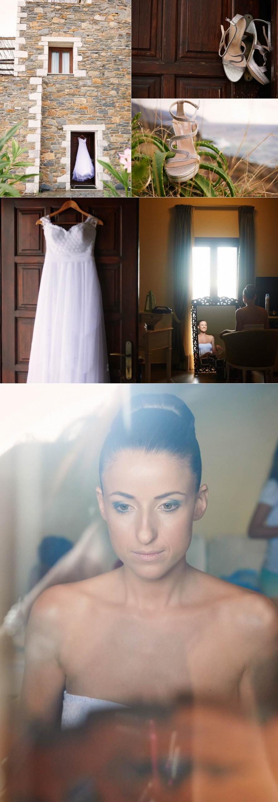 Nikos Anastasia wedding photos_0001