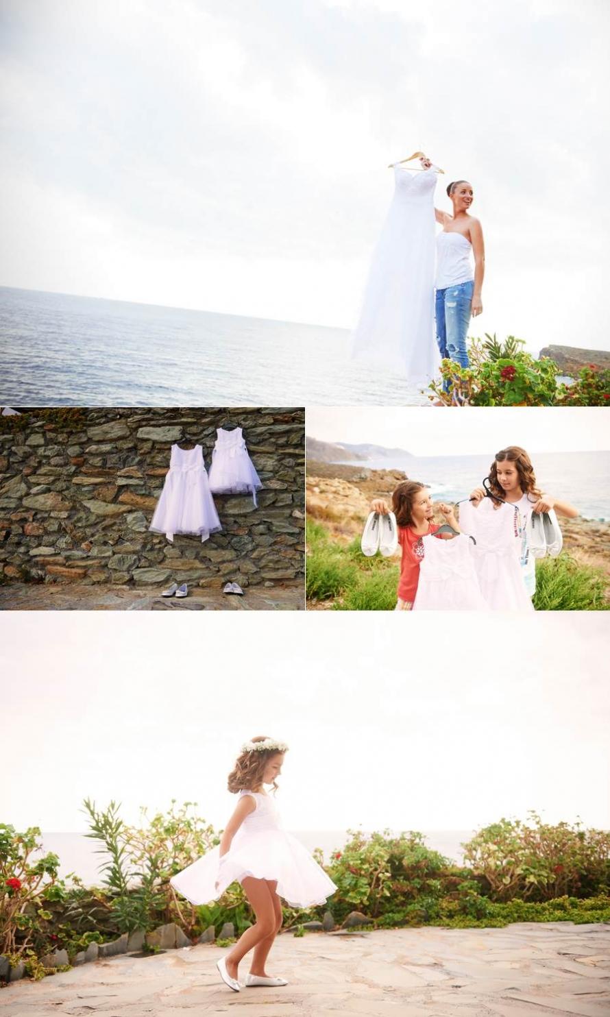 Nikos Anastasia wedding photos_0004