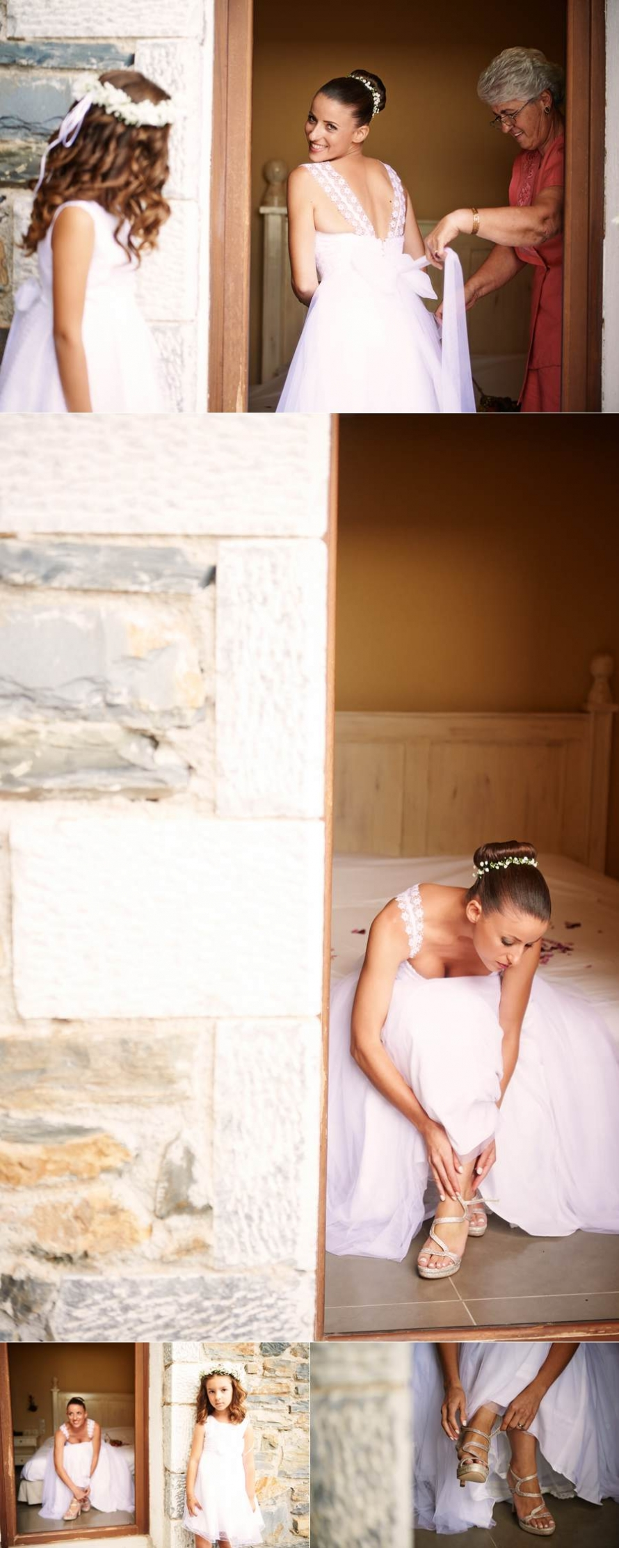 Nikos Anastasia wedding photos_0005
