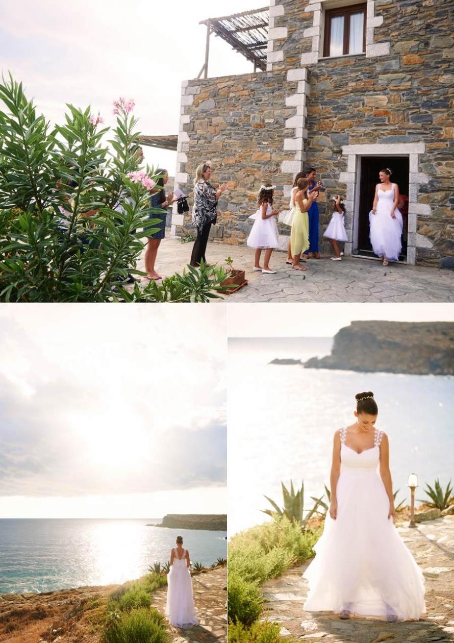 Nikos Anastasia wedding photos_0006