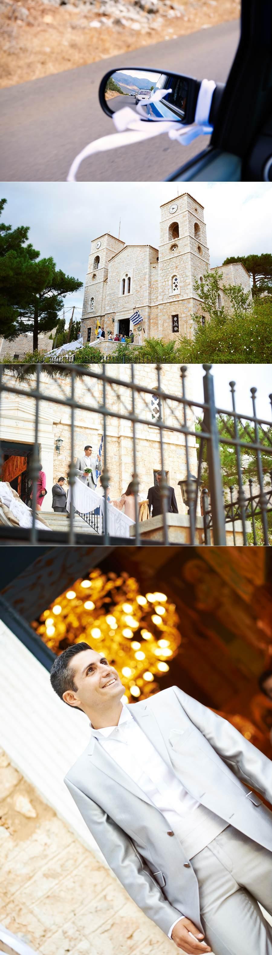 Nikos Anastasia wedding photos_0008