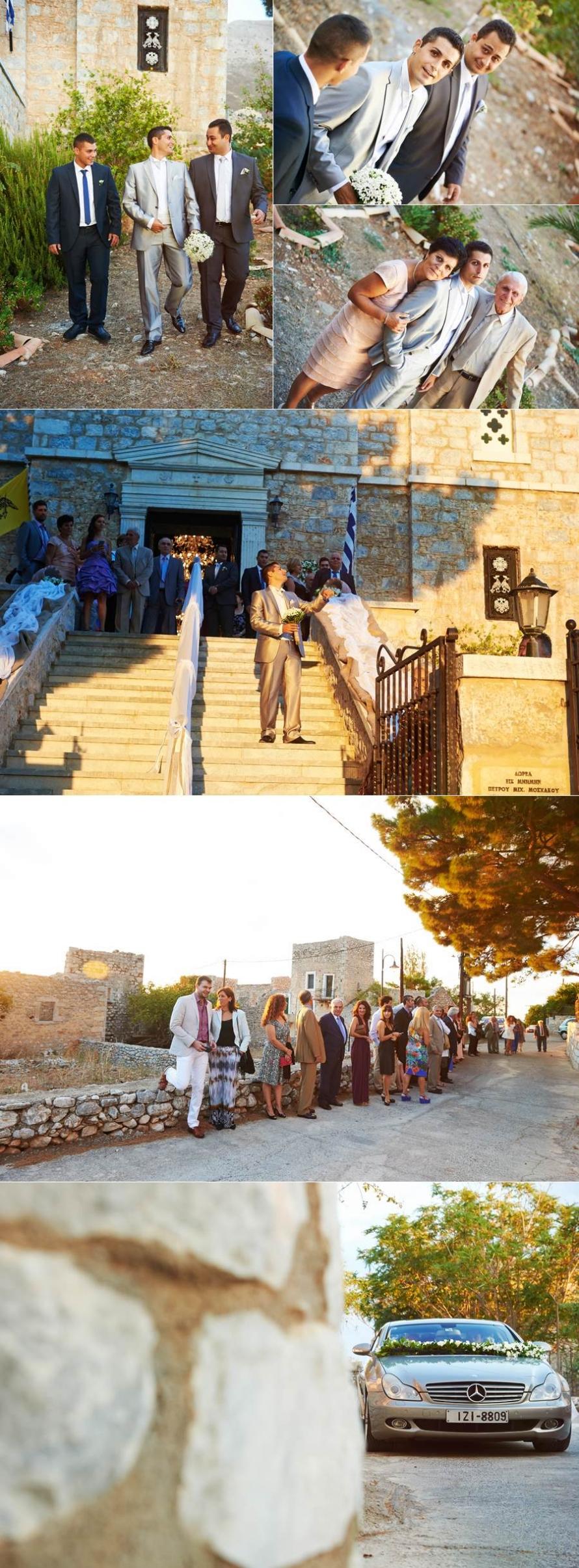 Nikos Anastasia wedding photos_0009