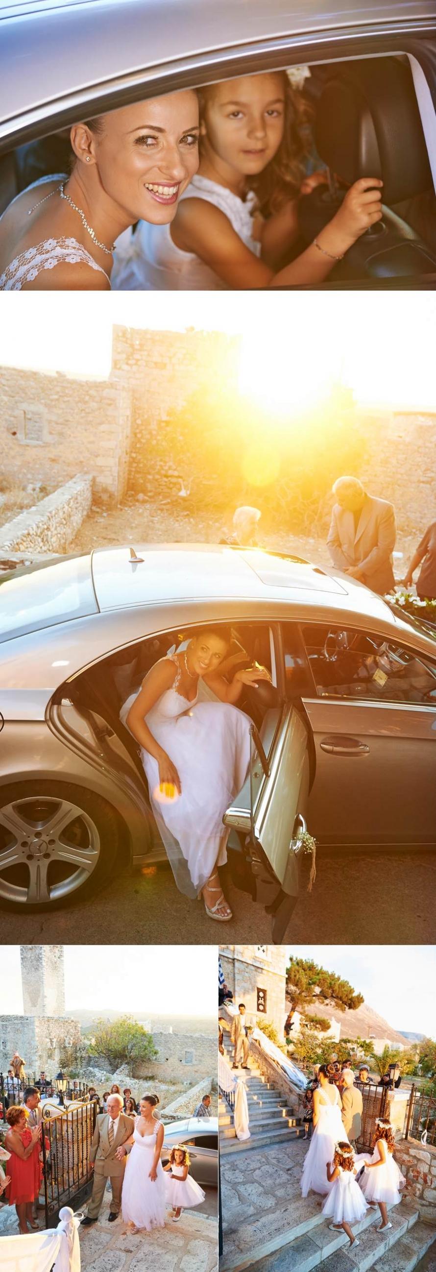 Nikos Anastasia wedding photos_0010