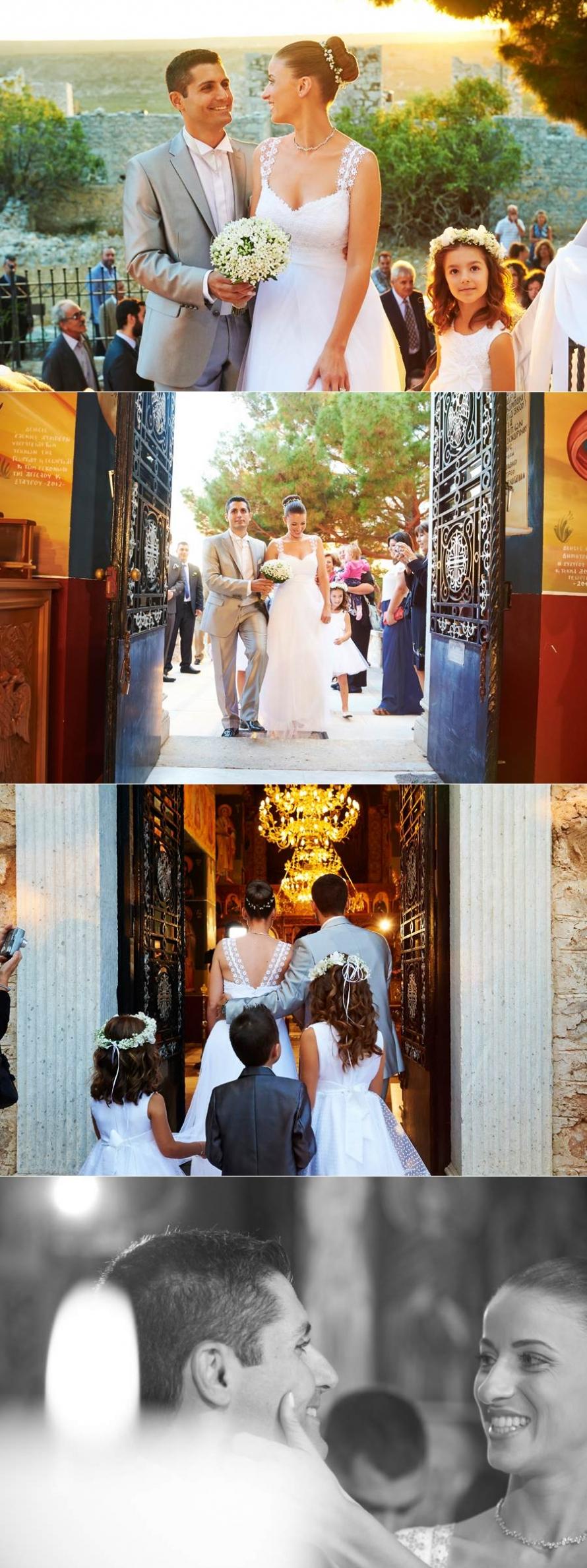 Nikos Anastasia wedding photos_0011