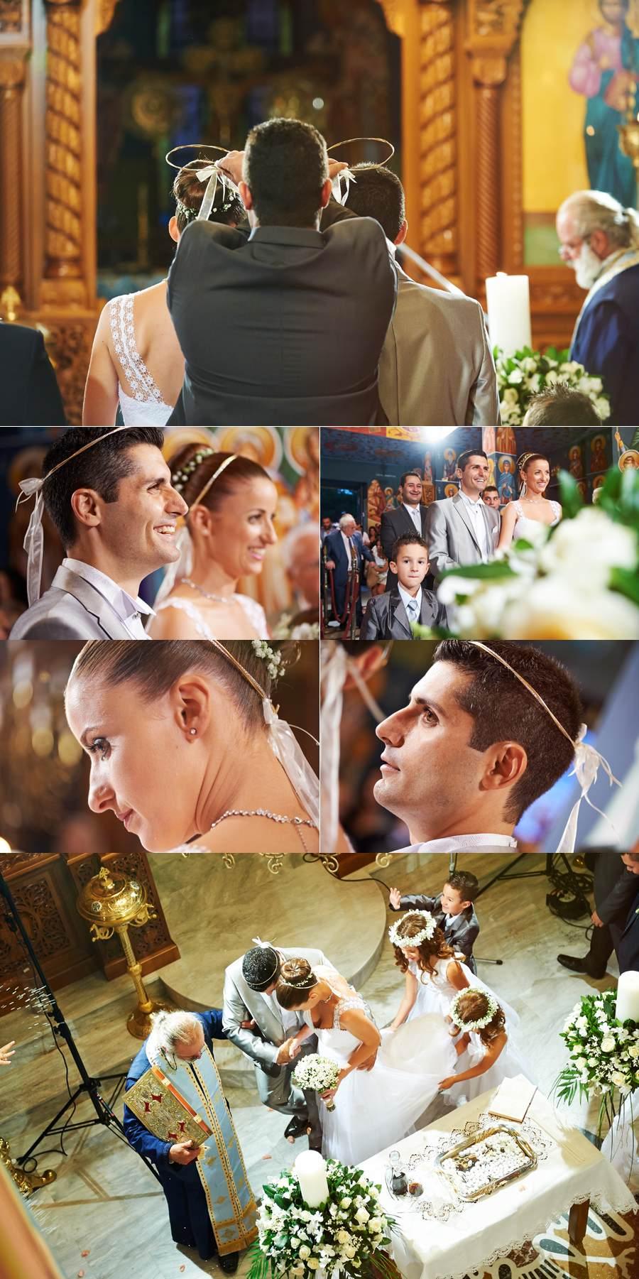 Nikos Anastasia wedding photos_0013
