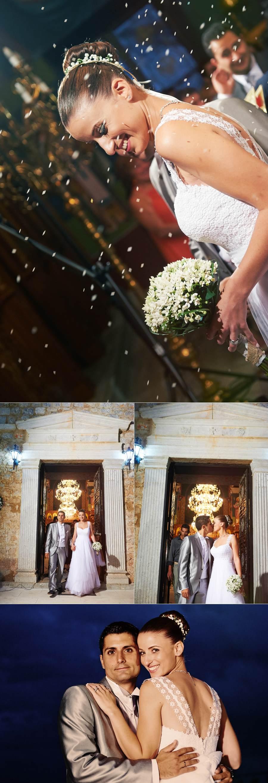 Nikos Anastasia wedding photos_0014