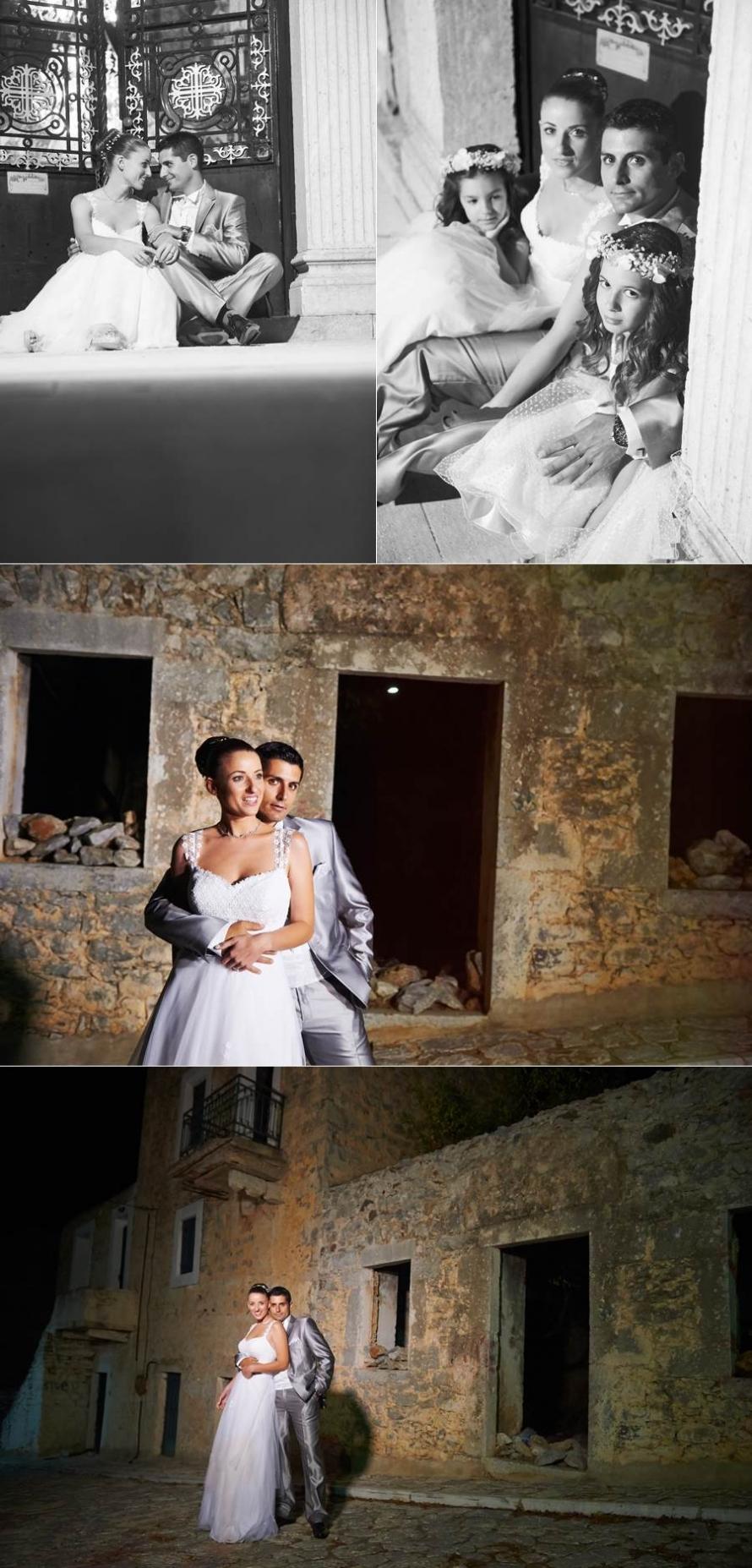 Nikos Anastasia wedding photos_0015