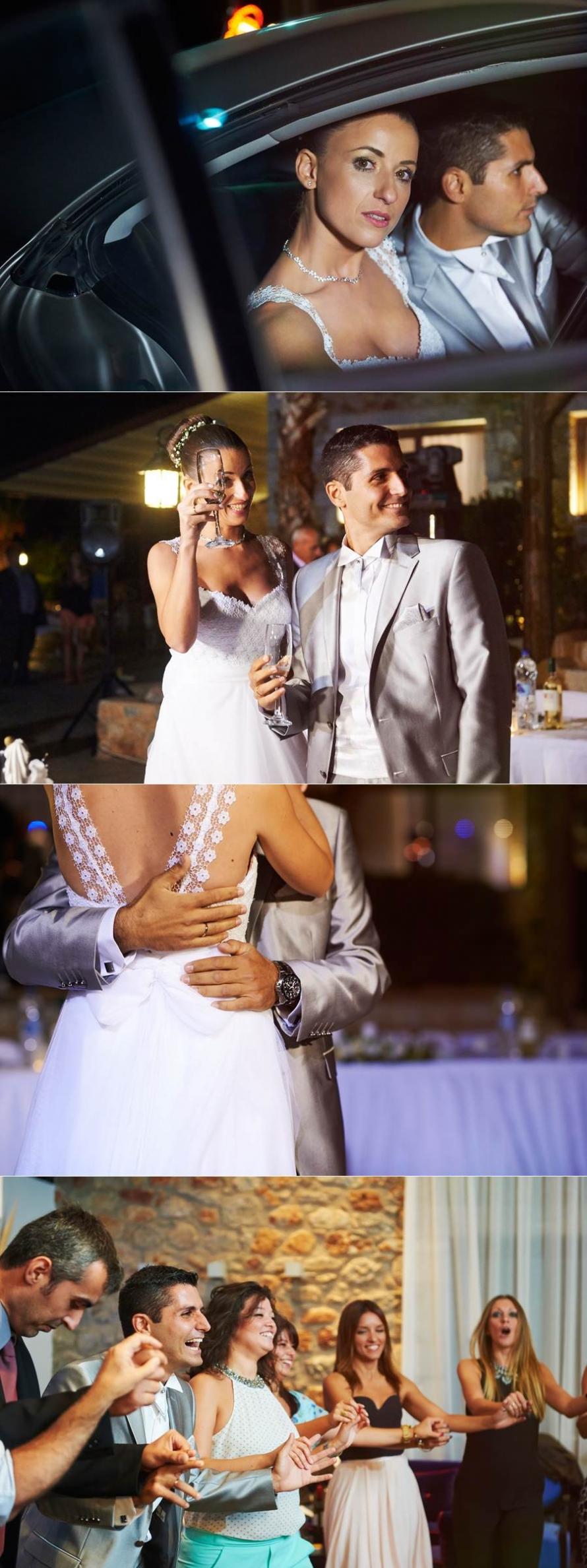 Nikos Anastasia wedding photos_0016