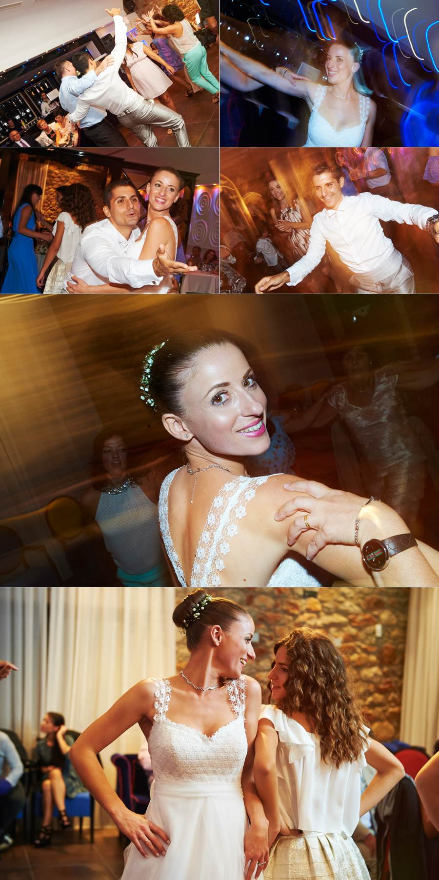 Nikos Anastasia wedding photos_0017