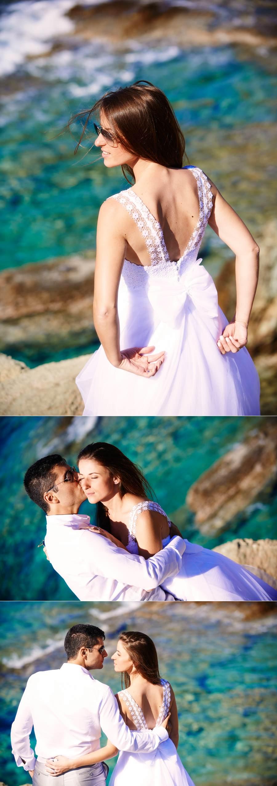 Nikos Anastasia wedding photos_0020