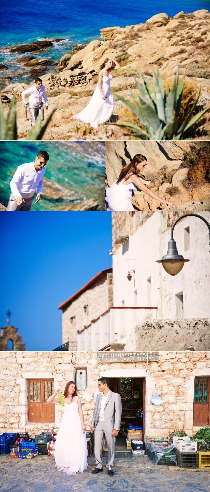 Nikos Anastasia wedding photos_0021