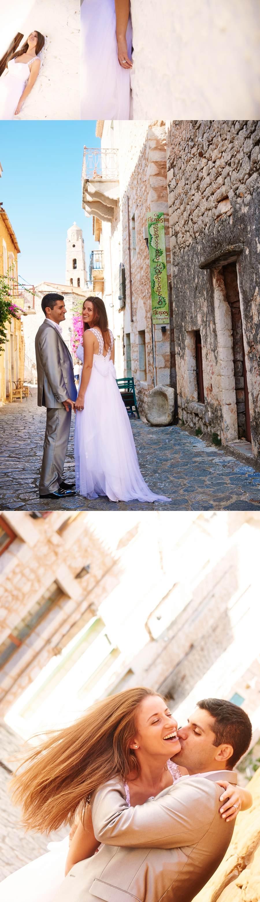 Nikos Anastasia wedding photos_0022
