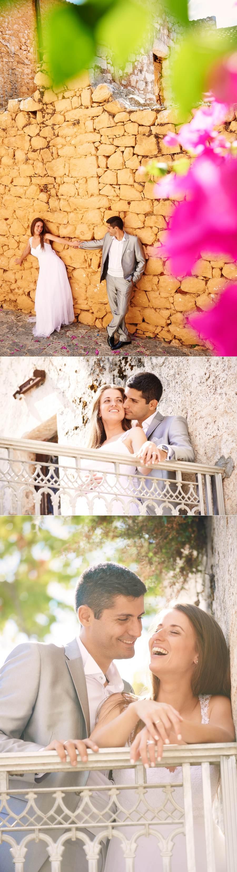 Nikos Anastasia wedding photos_0023