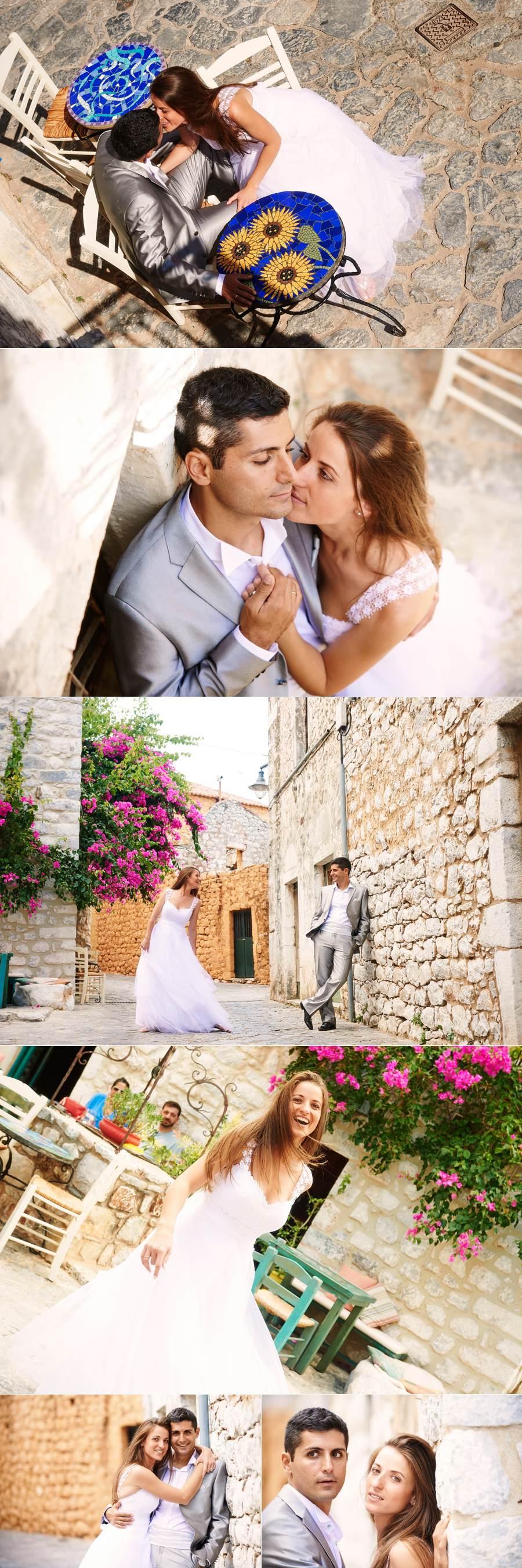 Nikos Anastasia wedding photos_0024