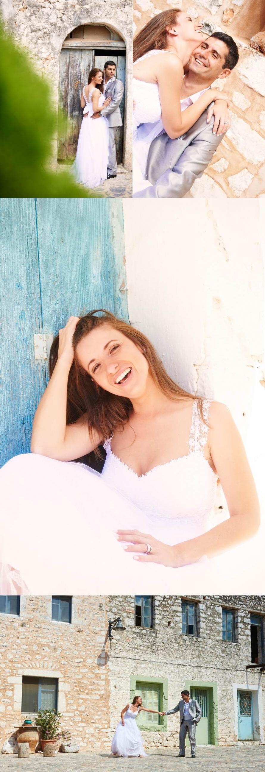Nikos Anastasia wedding photos_0025