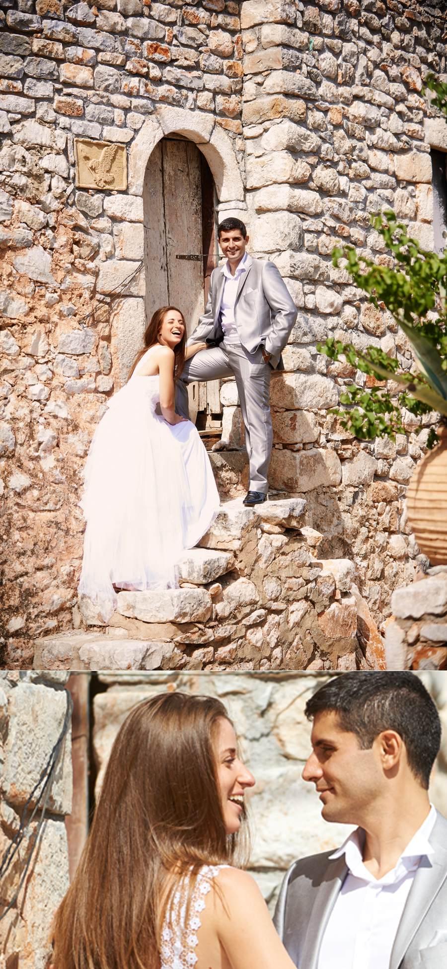 Nikos Anastasia wedding photos_0026