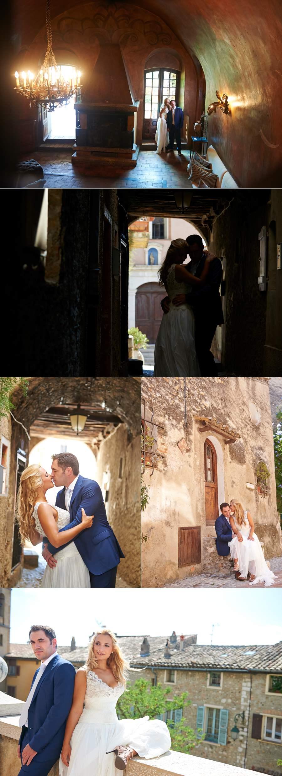 Stavros Efi wedding photos01