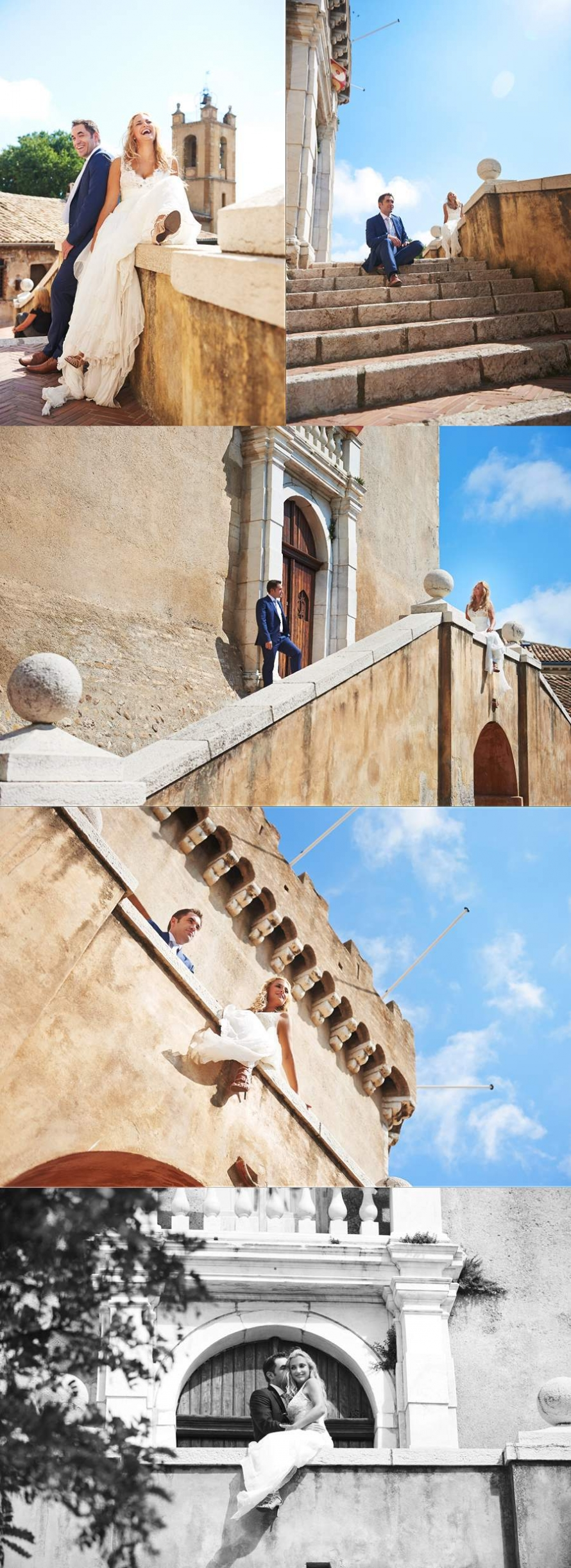 Stavros Efi wedding photos02