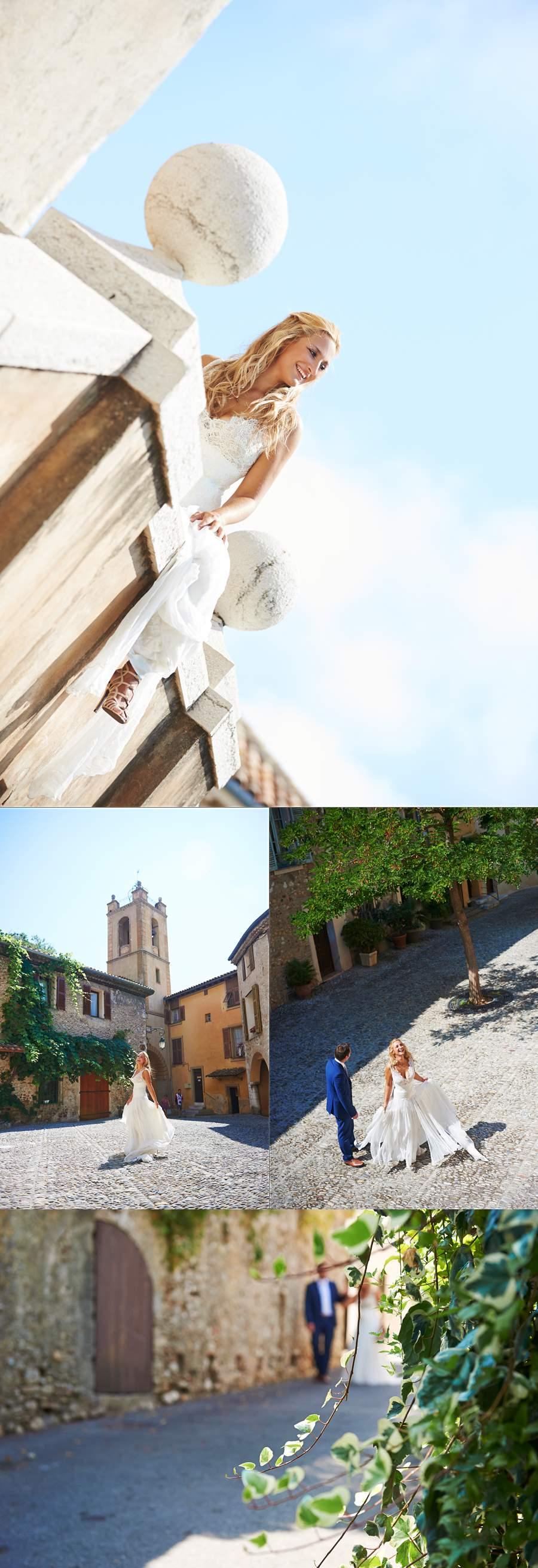 Stavros Efi wedding photos03