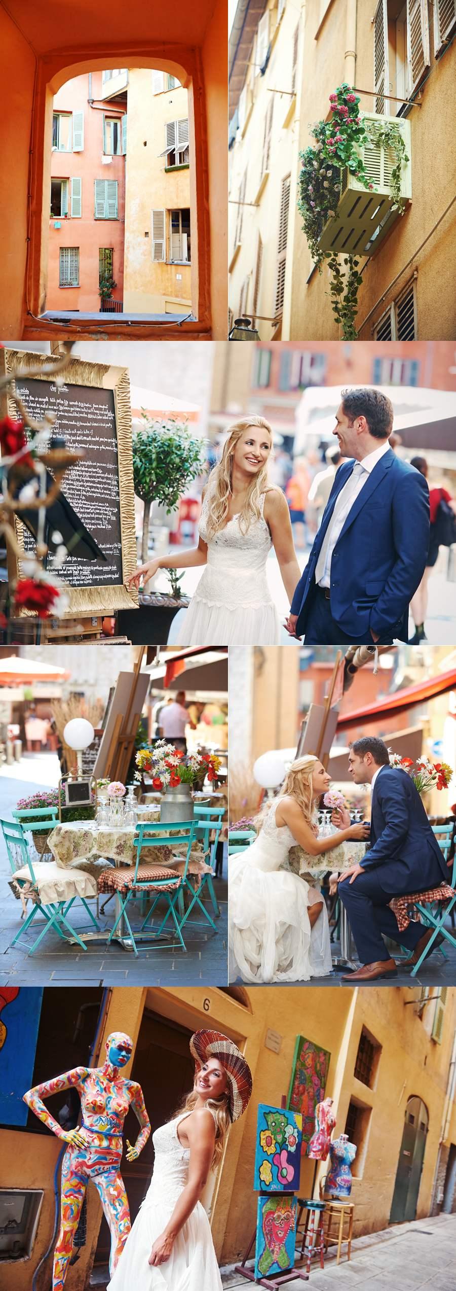 Stavros Efi wedding photos06