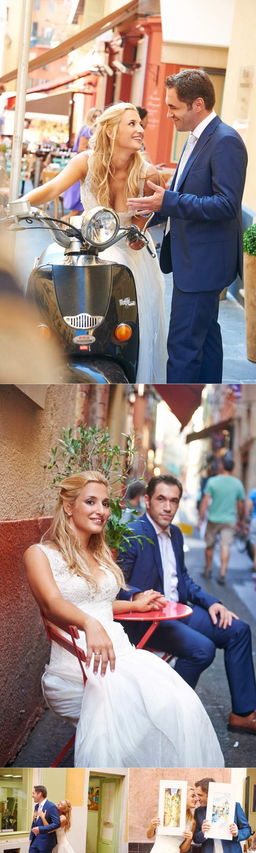 Stavros Efi wedding photos07