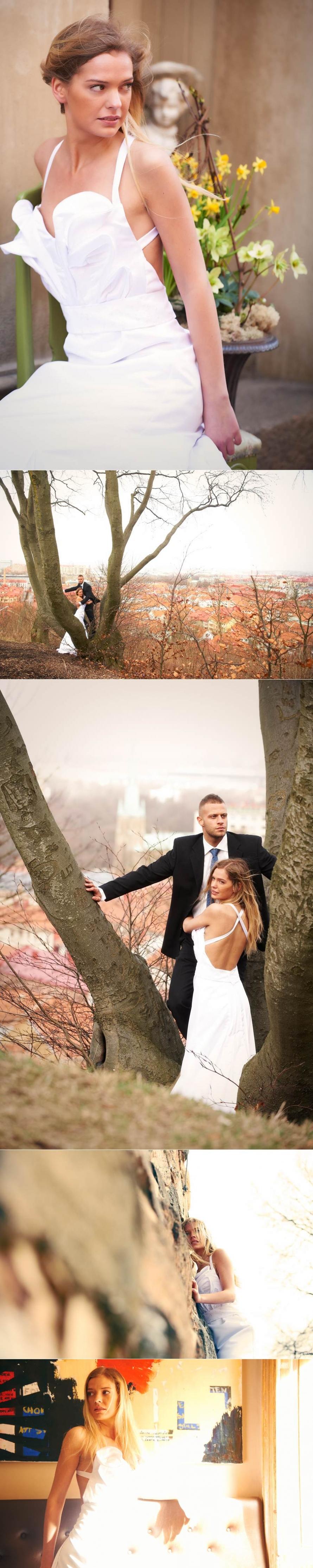 Sun Sara wedding photos 03