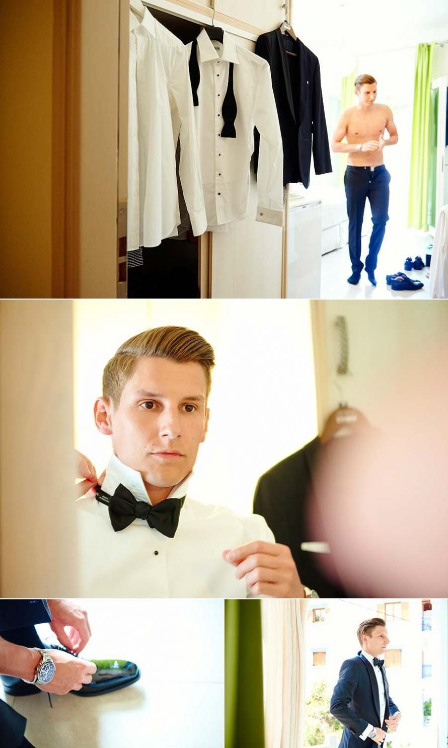 Tobi & Vanessa wedding photos 02