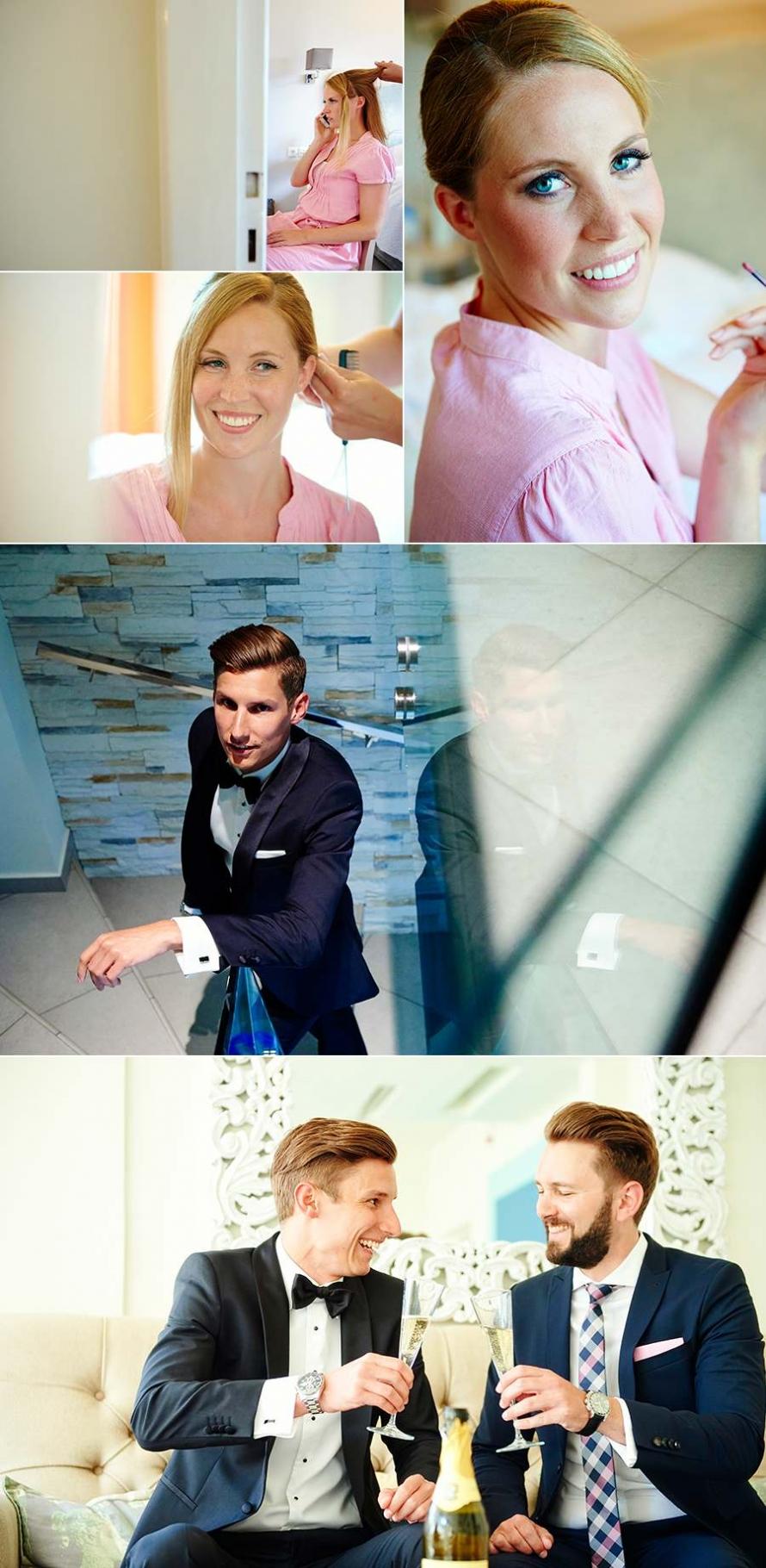 Tobi & Vanessa wedding photos 03