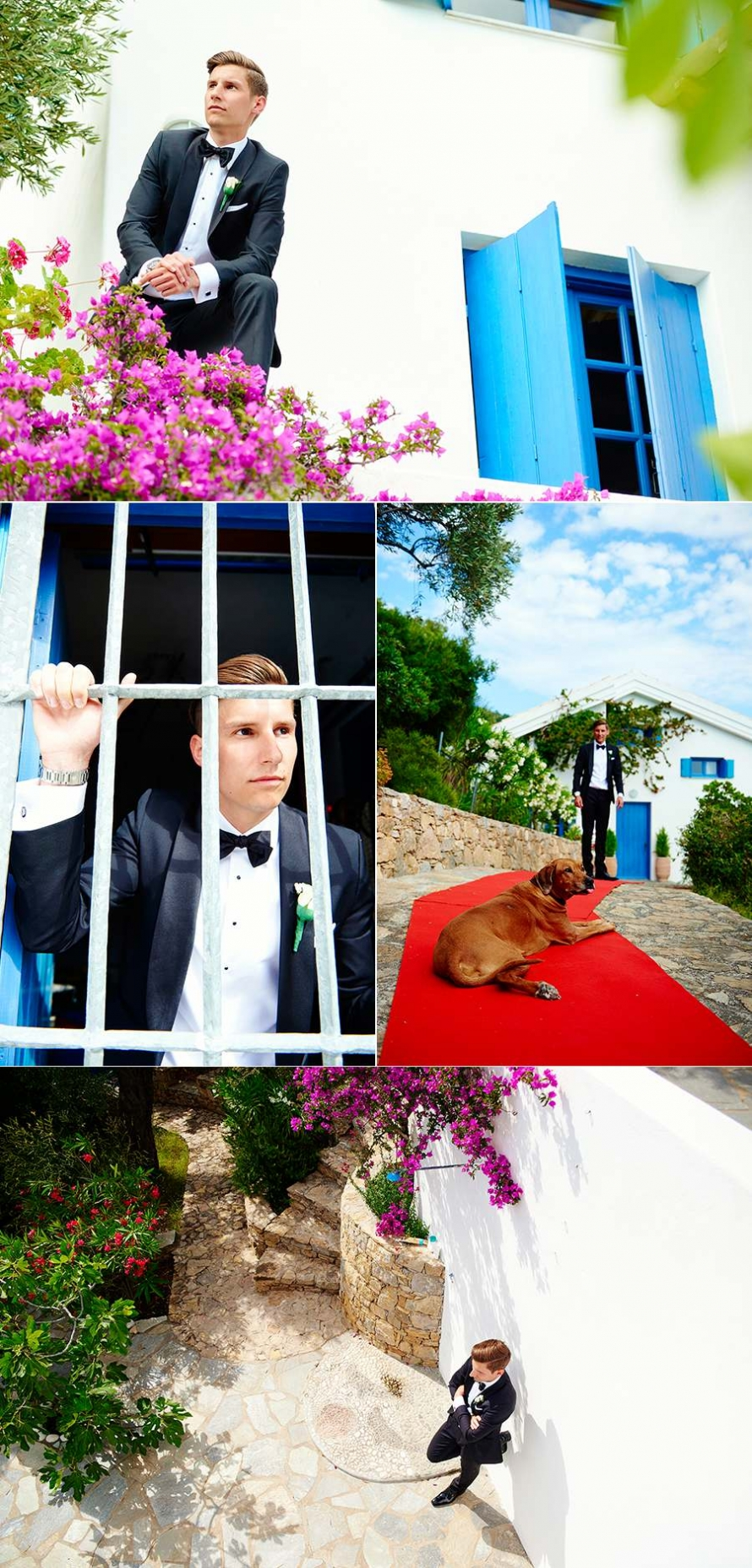 Tobi & Vanessa wedding photos 07