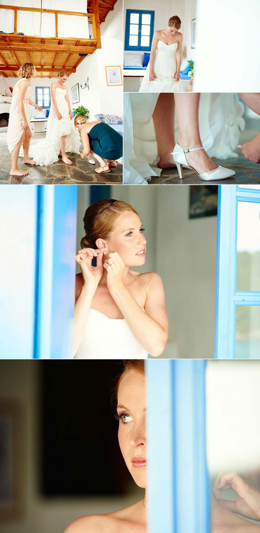 Tobi & Vanessa wedding photos 09