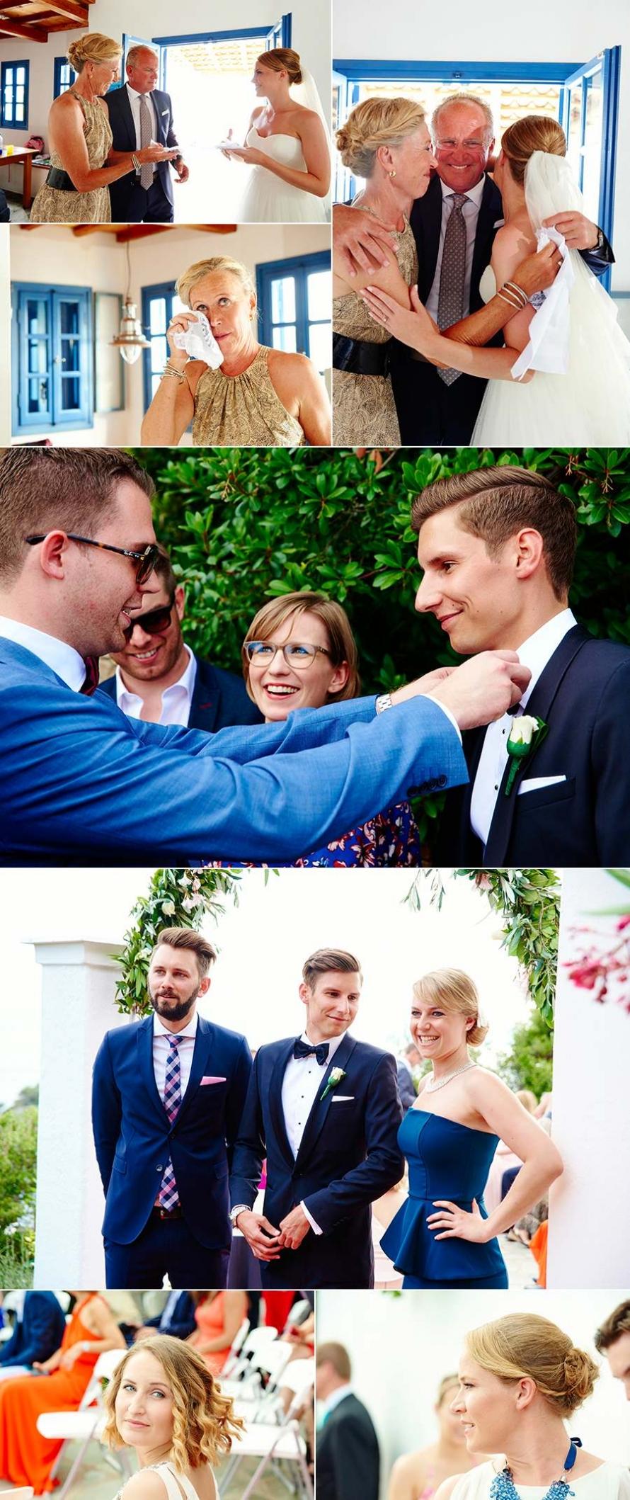 Tobi & Vanessa wedding photos 11