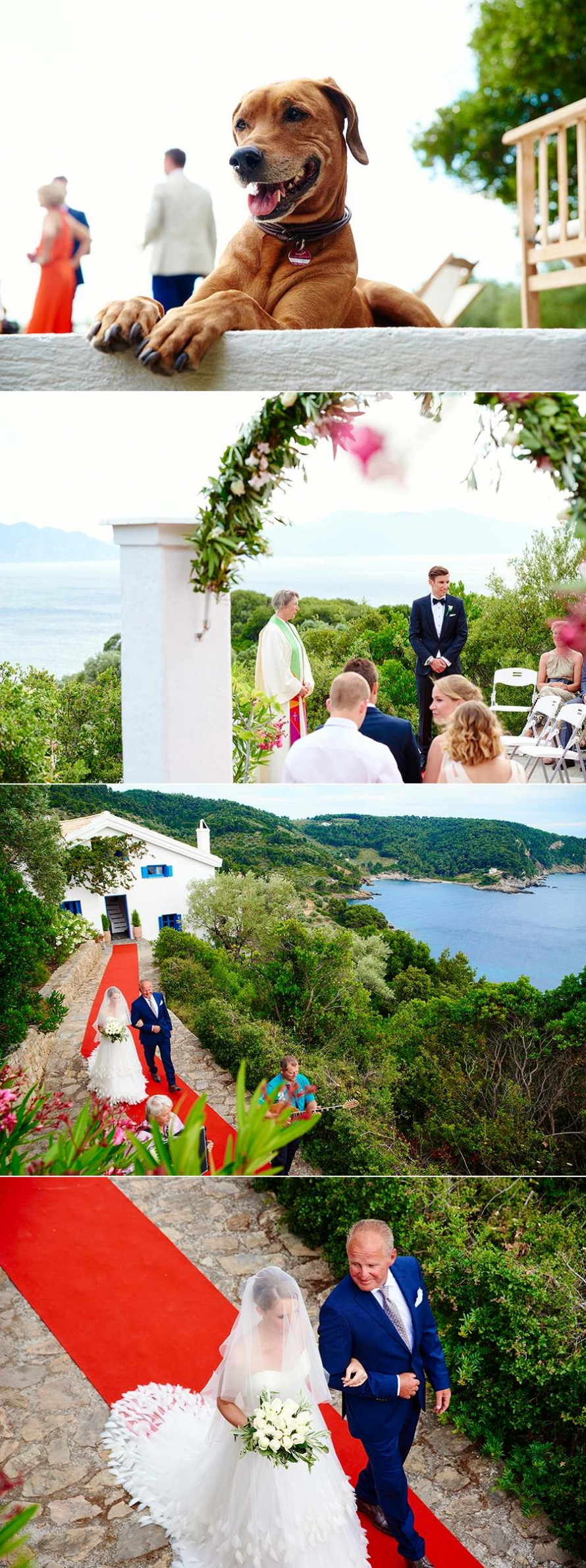 Tobi & Vanessa wedding photos 12