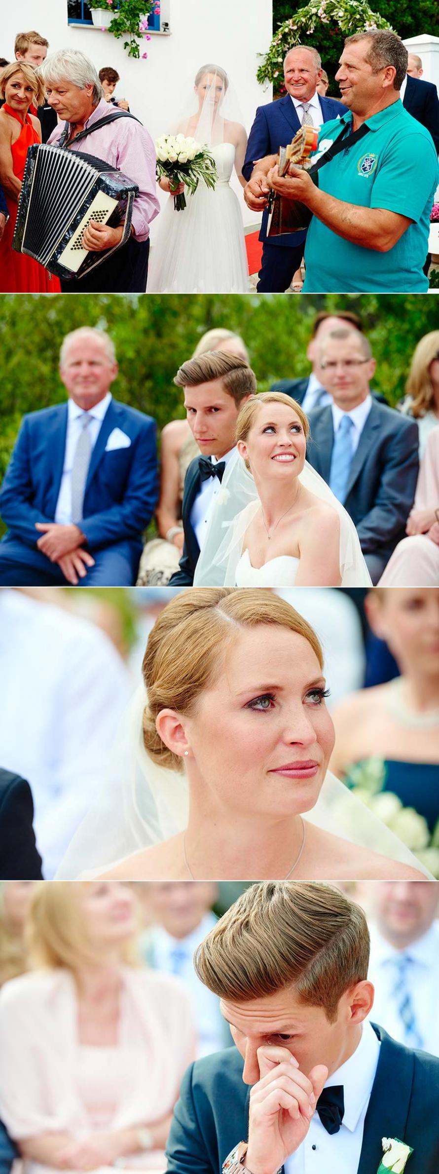 Tobi & Vanessa wedding photos 13