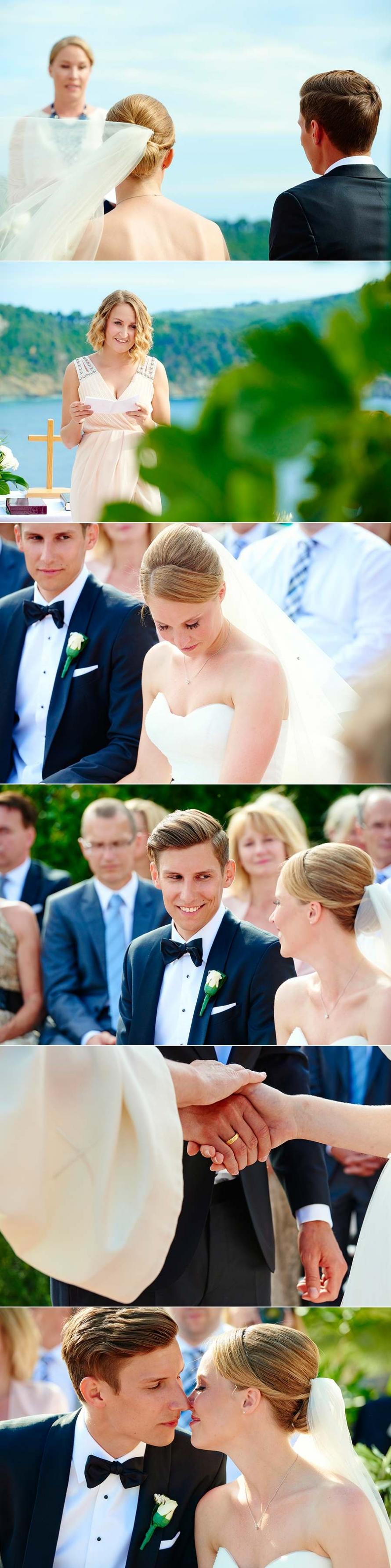 Tobi & Vanessa wedding photos 14