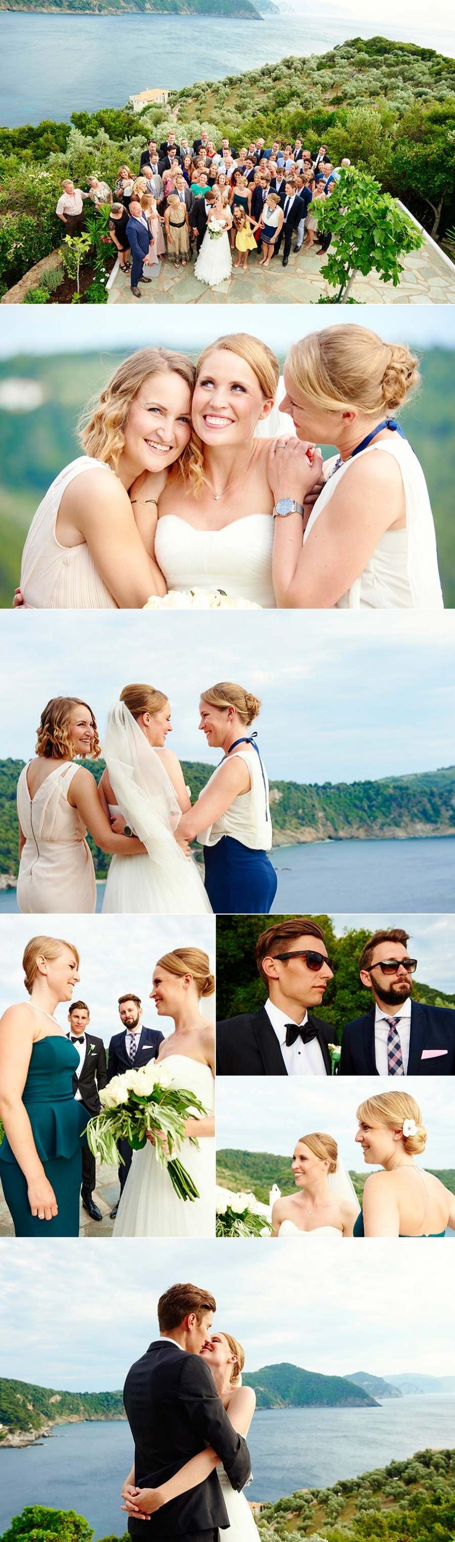 Tobi & Vanessa wedding photos 17